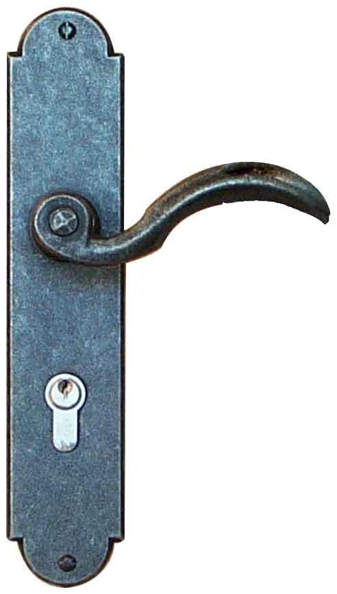 Locks Levers Door Handles Hardware